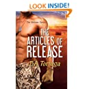 The Articles of Release (The Release Book 2)