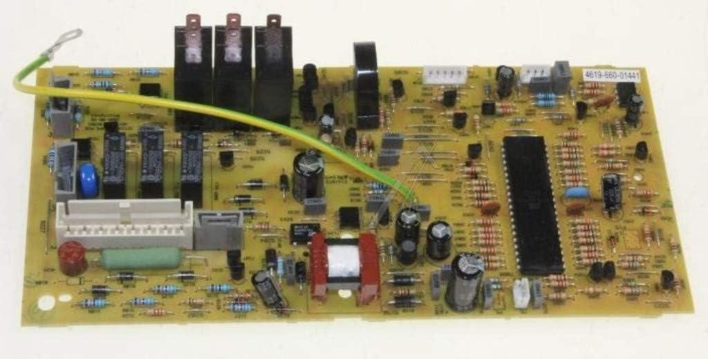 WHIRLPOOL - Modulo control microondas Whirlpool