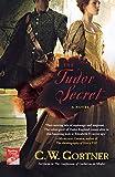 The Tudor Secret: A Novel (The Elizabeth I Spymaster Chronicles)