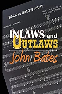 Win A Free In-laws and Outlaws: The DNA Mystery of a Music Icon's Son...