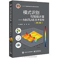 十二五 普通高等教育本科国家级规划教材·模式识别与智能计算:MATLAB技术实现(第3版)