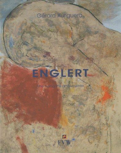 Béatrice Englert, une humanité ambivalente