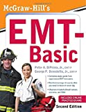 McGraw-Hill's EMT-Basic, Second Edition 9780071751278