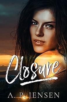 Closure by [Jensen, A. P.]
