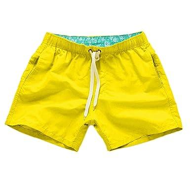 792c57eb8f72 Vectry Rebajas Bañadores Hombre Bañadores Hombre Cortos Pantalones ...