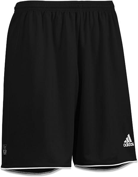 Pantaloncini Calcio Adidas Parma Uomo Climalite Originale