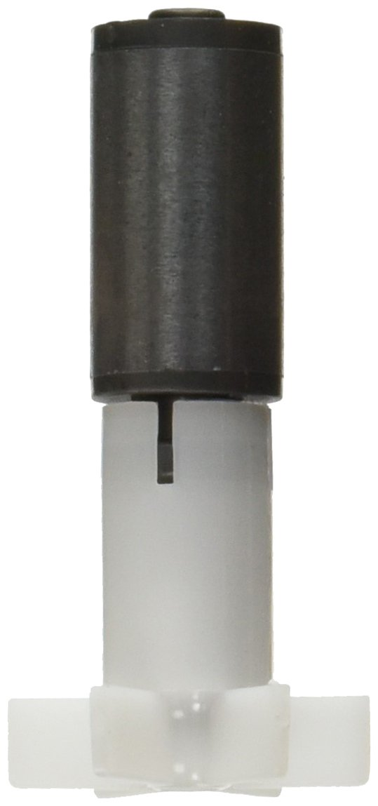 A16830 AquaClear Impeller Assembly 50 Powerhead