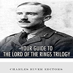 Your Guide to The Lord of the Rings Trilogy