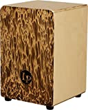 Latin Percussion Aspire Series Wire Cajon - Havana Cafe