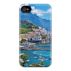 Iphone 6plus Hard Cases With Awesome Look - Xik17475YrYH