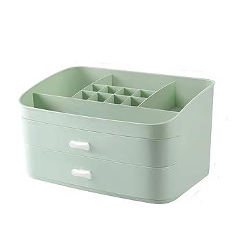 Unbekannt Aufbewahrungsbox, XXRH, kosmetische Aufbewahrungsbox ...