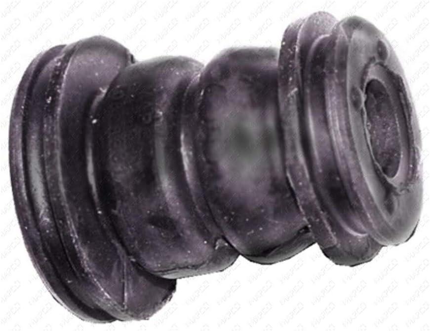 MAPCO Rubber Buffer suspension 33967