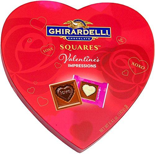 ghirardelli-squares-valentines-impressions-heart-641-oz