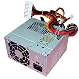 IBM/Lenovo Thinkcentre 310 watt power supply -24R2599