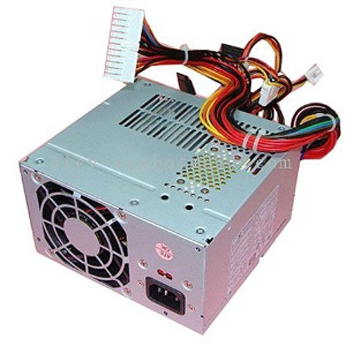 IBM - 225W Powersupply THINKCENTRE A52/M52 SERIES - - Ibm Desktop A52 Thinkcentre