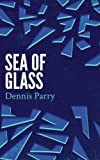 img - for Sea of Glass (Valancourt 20th Century Classics) book / textbook / text book