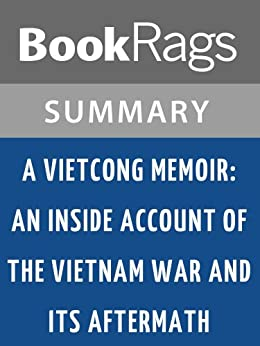 a summary of the vietnam war Summary the vietnam war was a war fought between 1964 and 1975 on the ground in south vietnam and bordering areas of cambodia and laos, and in bombing runs over .