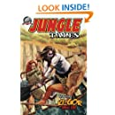 Jungle Tales (Volume 1)