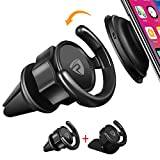 2 Pack Car Mount for Pop User, 360 Rotation Car Mount Air Vent Phone Holder and Dashboard Desk Wall Bracket for Cellphone iphone 8/7 plus, iphone X, Samsung S9 Plus GSP Navigation