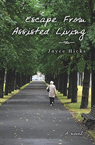 Escape From Assisted Living PDF