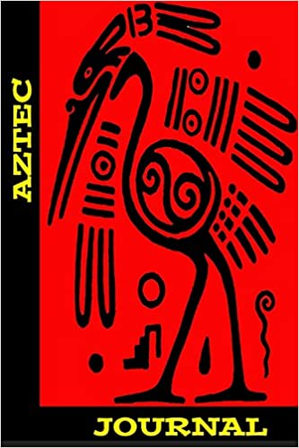 Aztec Journal (Volume 1)