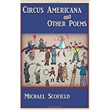 Circus Americana and Other Poems