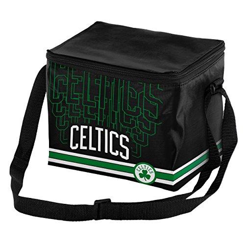 NBA-6-pack-cooler