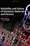 img - for Reliability and Failure of Electronic Materials and Devices, Second Edition book / textbook / text book
