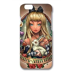 The Disney Aladdin Jasmine Jasmine And Disney Princess Badroulbadour Personalized Phone Case For Iphone 6