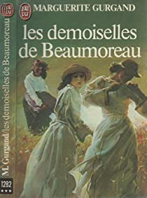 Les demoiselles de Beaumoreau par Gurgand