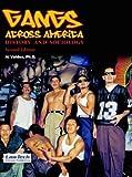 Title: GANGS ACROSS AMERICA, Ph.D. Al Valdez, 1933778326