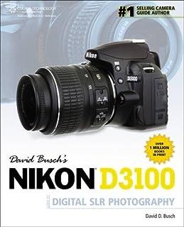 amazon com nikon d3100 digital field guide 9780470648650 j rh amazon com Nikon D3300 Nikon D3000