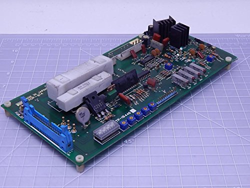 Nissei P A0P-61A Circuit Board T112720 for sale  Delivered anywhere in USA