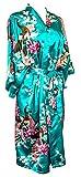 CC Collections Kimono 16 colours