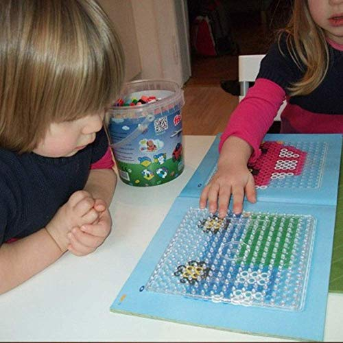 Buy melty beads pegboards big