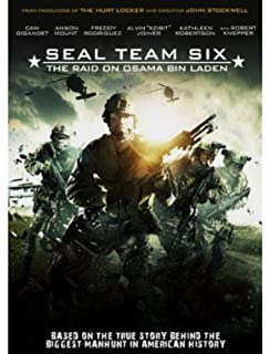 act of valor movie free download