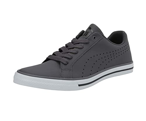 Buy Puma Men's Rick Point Nu Sneakers