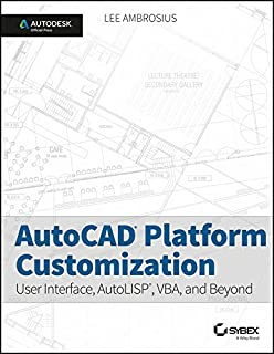 Buy AutoCAD: Secrets Every User Should Know Book Online at Low