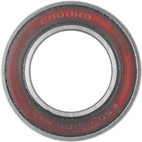 ABI Enduro Max 6903 Sealed Cartridge Bearing