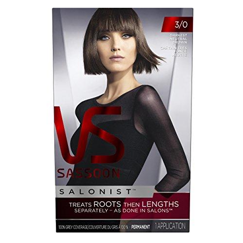 vidal-sassoon-salonist-hair-colour-permanent-color-kit-3-0-darkest-neutral-brown