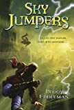 Sky Jumpers (Turtleback School & Library Binding Edition)