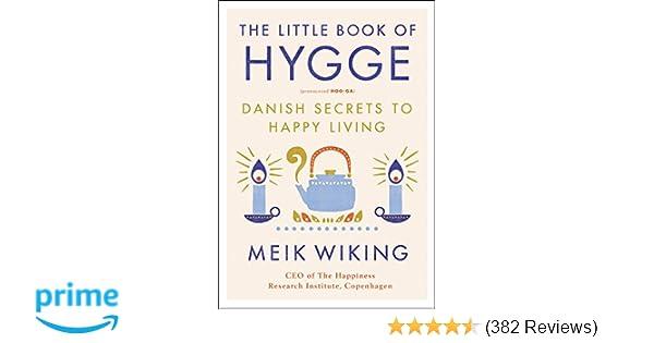 dansk dirty talk 12 timer i jylland