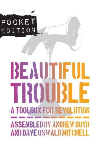 beautiful toolbox - 2