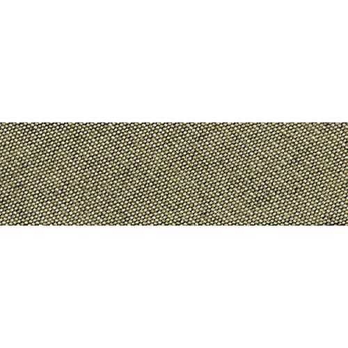 Sunbrella 1in 2-Fold Binding Toast Tweed (100 Yard Roll) by Sunbrella (Image #1)