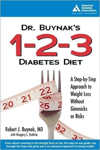 alli diet pills long term effects
