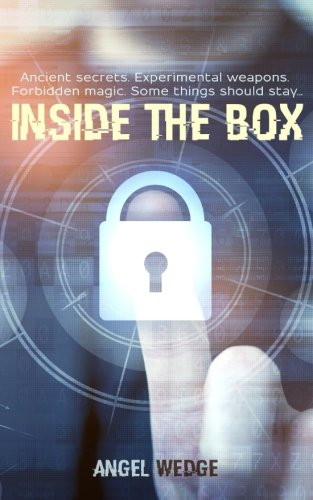 Inside Box - Inside The Box
