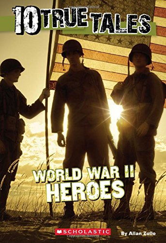 war heroes voices from iraq Please note that the lexile measures for a small population of books have been recently updated enhancements were made to more precisely measure materials read in k-2 classrooms.