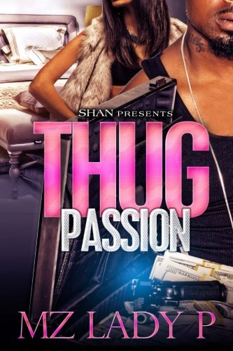 Search : Thug Passion