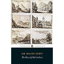 The Heart of Midlothian (Penguin Classics)