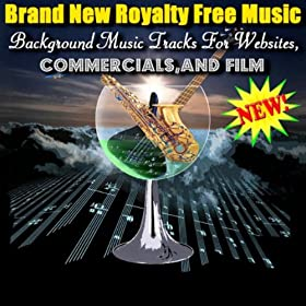 background music in commercial advertisements That's all i needed to hear i knew that once again a radio station was grappling with the question of what's legal and what's illegal when it comes to using copyrighted music in.